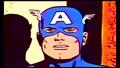 Captain America E02