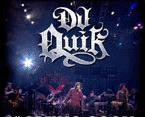 DJ Quik dissing Suge Knight
