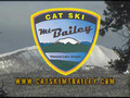 Cat Ski Mt Bailey Oregon a snowboard and ski Journey