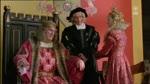 König Drosselbart (6 auf einen Streich 2008)