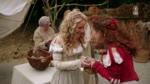Schneeweißchen und Rosenrot (4 auf einen Streich 2012)