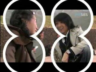 Lee Jun Ki - The Cross