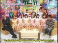 [xmorfis] 2004.11.01-Hey!x3-Morning Musume-Namida ga Tomaranai Houkago (subtitled).avi