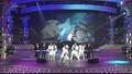 DBSK Performing We Are The Future KBS Gayo Daesang 051230