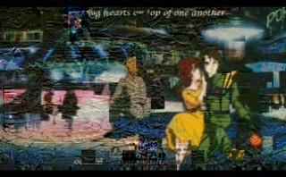 Macross - Do you Remember Love?