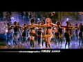 trailer dhoom song:Dhoom Machale