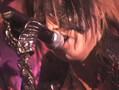 UnsraW - Karma [live]