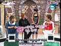 {GOE;SS} 2007.05.16 Super Junior-T - KM Idol World 2 part 2 [Engsubbed]