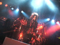 UnsraW - Warai Oni [live]