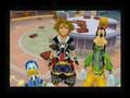 Kingdom Hearts II Random Dub