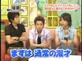 [2007-07-09 syukudai] guest Tutorial