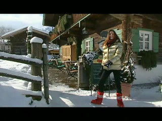 Hip World Travel TV Series Austria Preview