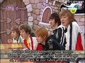 {GOE;SS} 2007.05.23 Super Junior T - KM Idol World 2 part 3 [Engsubbed]