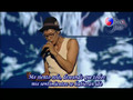 [Live] ['O' Concert] DBSK (Micky Yoochun) - One Last Cry (Español) [SPfTVXQ].avi