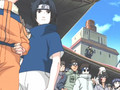 Naruto AMV Your The Voice
