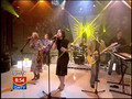 The Corrs - Summer Sunshine - GMTV Today with Andrew and Kate ) 5-20-04