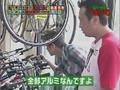 m-s070713#13 shin-kouenji 1