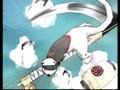 Naruto Ulitmate Ninja 3.divx