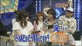 inoue mao - 2007.07.08 domoto kyoudai