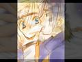 Sasuke's Sexy Love (SasuNaru Yaoi Guy/Guy)