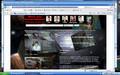 Myspace Layout editing tutorial [1]
