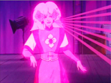 Watch Jem and The Holograms S01E10 Online For Free