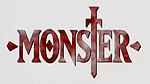 Monster Episode 19