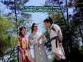 Chinese Paladin ep10 (English Subtitle)