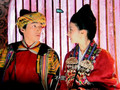 Chinese Paladin ep02 (English Subtitle)