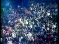 Chris Benoit :: Legend Lost In Tragedy