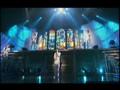 tohoshinki 1st live tour concert in japan 2006 part 1 & 2