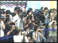 Arirang Showbiz Extra - E-Government Public Ambassador [20070630]