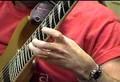 Unbelievable Guitar Solo