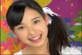 C-ute -  Meguru Koi no Kisetsu (Close-up version)