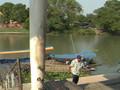 Aryutthaya by Boat