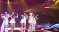 Kara & Min Hyo Rin - Stars && If U Wanna