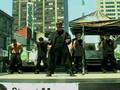 Team Ryouko_Street Festival