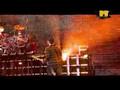 Linkin Park - Crawling [ ROCK AM 2007 ]