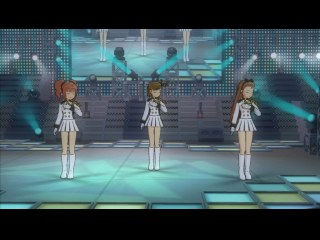 taiyouno jealousy marching band mami yayoi iori