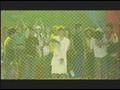 Se7eN ft Minwoo - Dance Battle