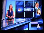 Dr. Charlotte Laws NBC Interview