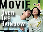 [KMovie] Over the rainbow Part 1 (EngSub)