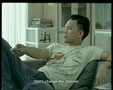 Funny Balm commercial 3