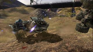 Halo3 E3 TRAILER 2007.