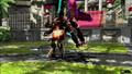 Soul Calibur 4 E3 '07 Trailer