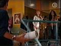 Staariks sündinud TV3 11.06.06 -S01E15