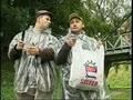Staariks sündinud TV3 10.06.06 -S01E14
