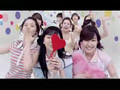 [MV] Girl Generation - Kissing you (with Donghae of Suju)