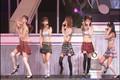 Morning Musume - (vob clip)Sexy8 Beat Medley
