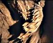 cave Jagodina